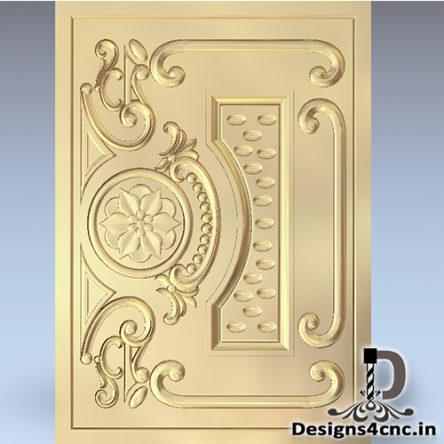 Artcam Door Panels Designs Download