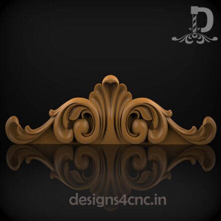 Artcam marble border corner designs file download