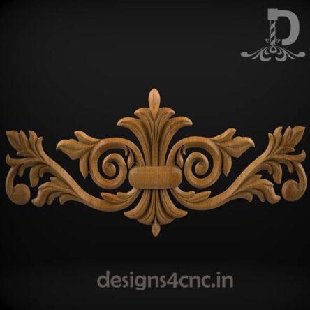 Artcam border designs file download